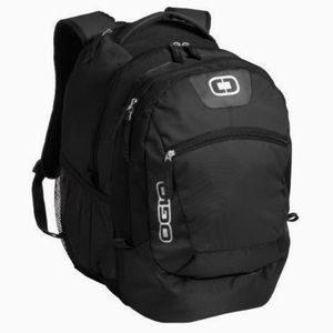 Ogio Rogue Commuter Backpack